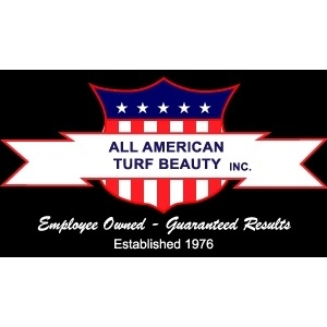 All American Turf Beauty Inc In Des Moines Ia 50315