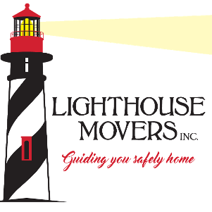 Lighthouse Movers Inc