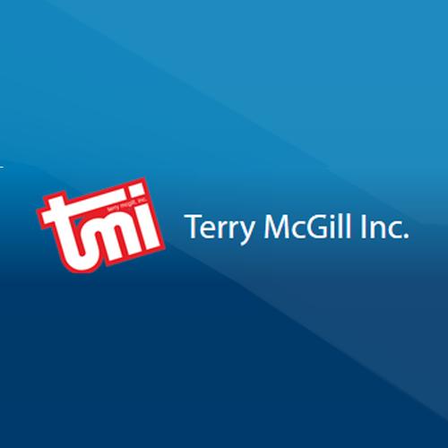 Terry McGill Inc.