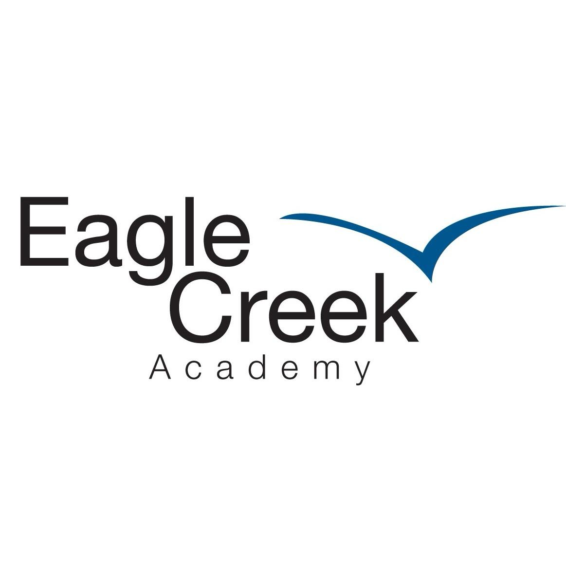 Eagle Creek Academy image 0