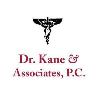 Dr. Kane & Associates, P.C.