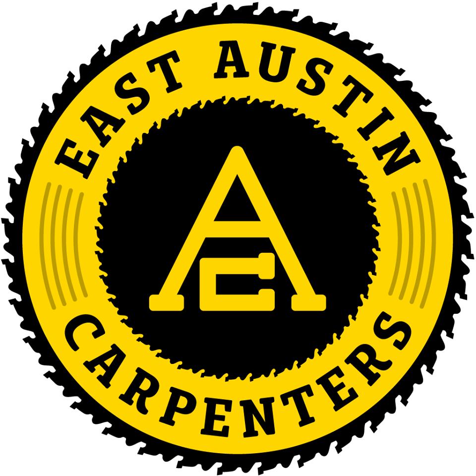East Austin Carpenters