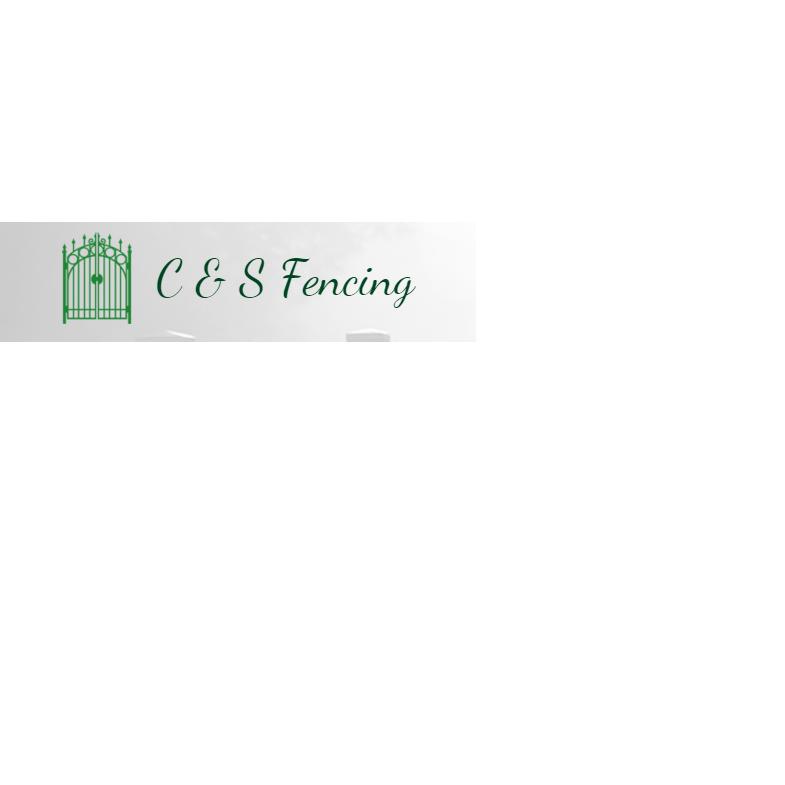 C & S Fence Company Inc