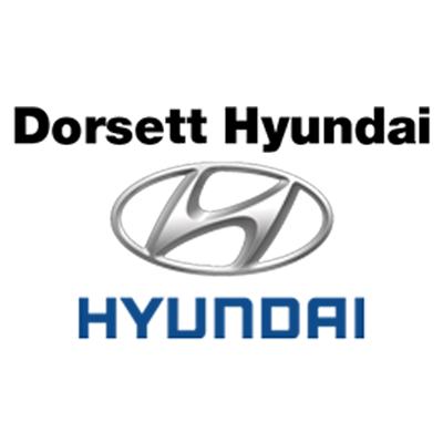 dorsett hyundai used car dealers in terre haute indiana. Black Bedroom Furniture Sets. Home Design Ideas