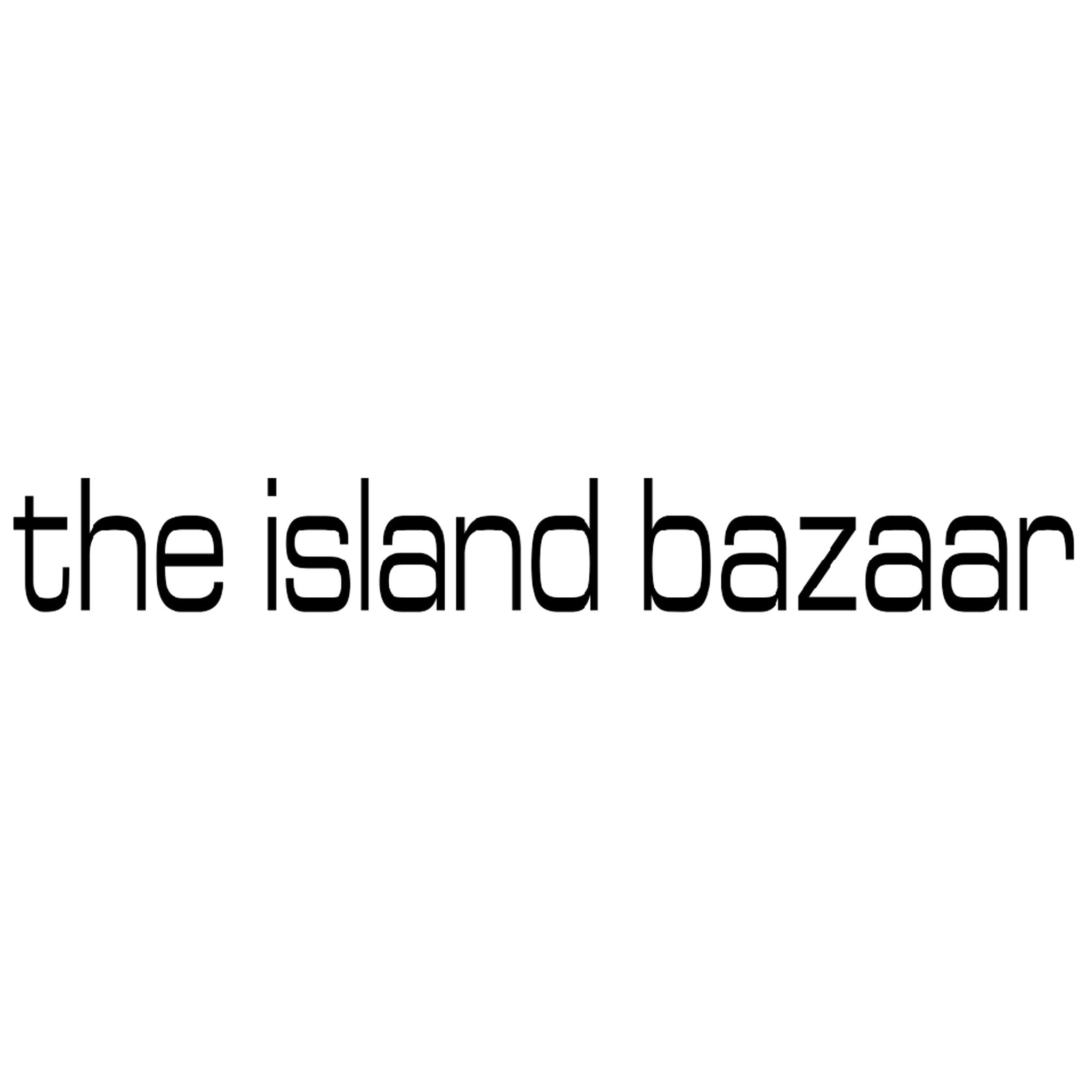The Island Bazaar