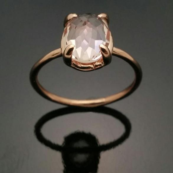 Artisan LA Jewelry image 20