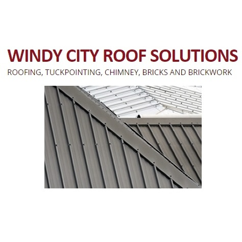 Windy City Roof Solutions