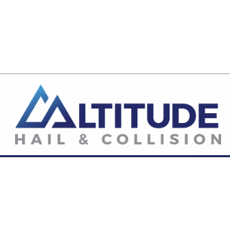 Altitude Hail and Collision
