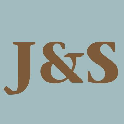 J & S Air, Inc.