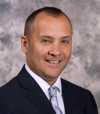 Allstate Insurance Agent: Kevin Garcia image 0
