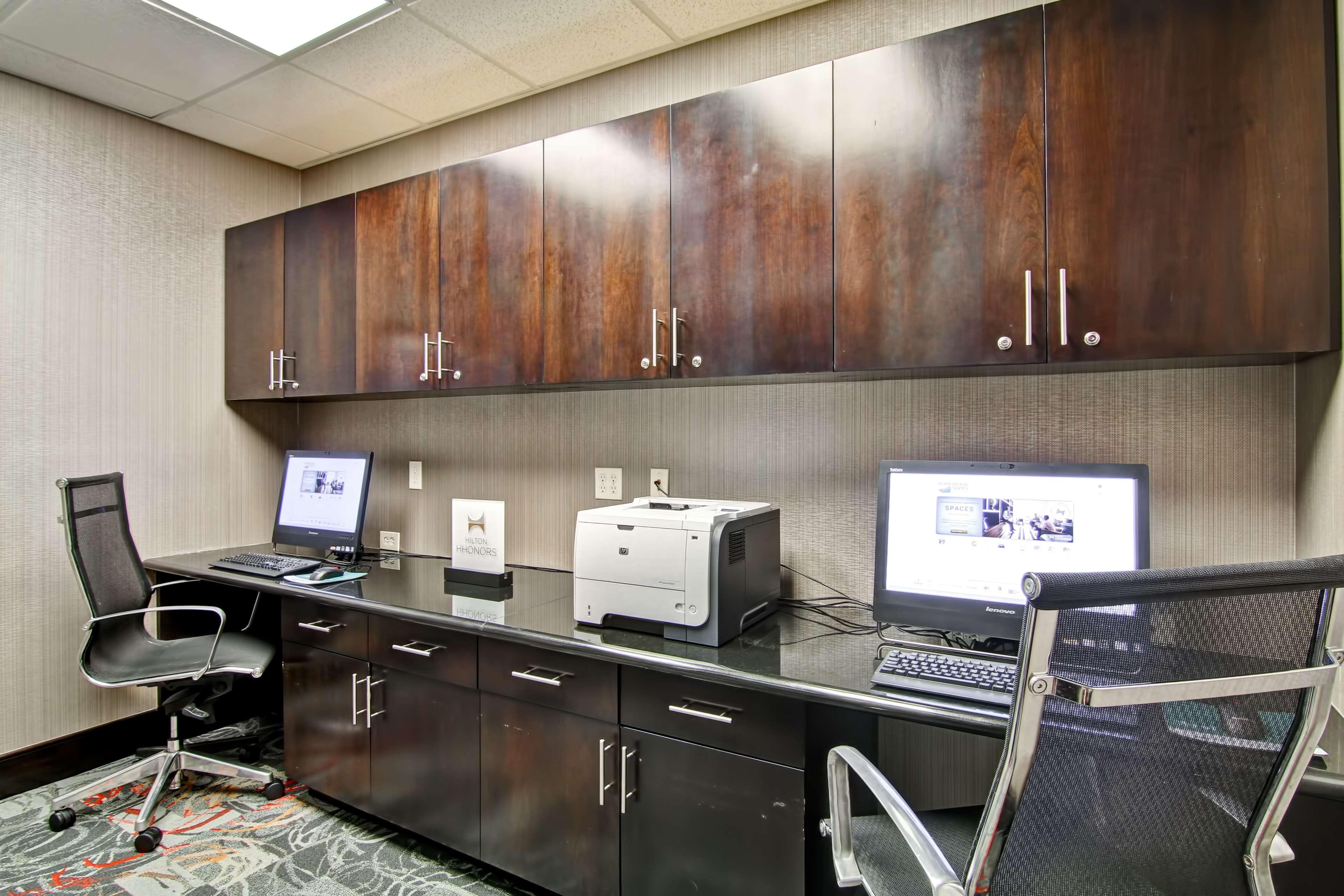 Homewood Suites by Hilton Cincinnati Airport South-Florence image 42