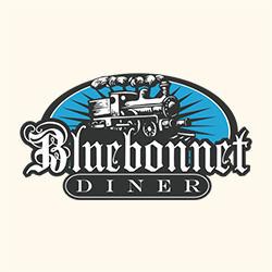 Bluebonnet Diner Banquet Hall image 0