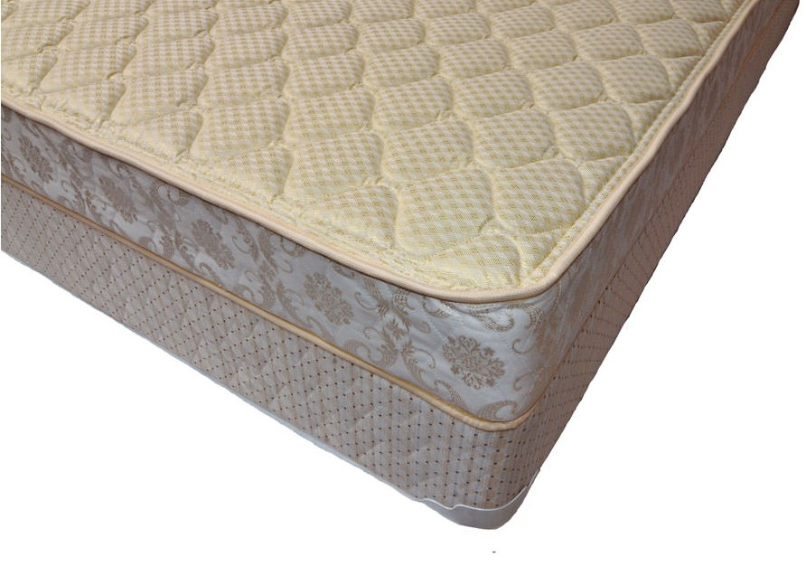 Mattress by Appointment Flemington image 3