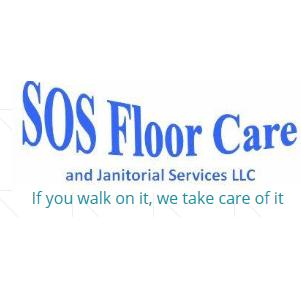 SOS Floor Care
