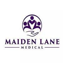 Maiden Lane Medical Downtown
