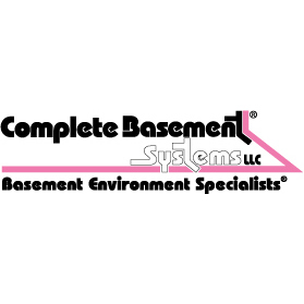 Complete Basement Systems of NY