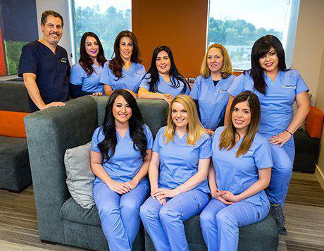 California Center for Reproductive Health image 1