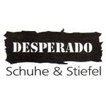 Desperado | Schuhe und Stiefel | Köln