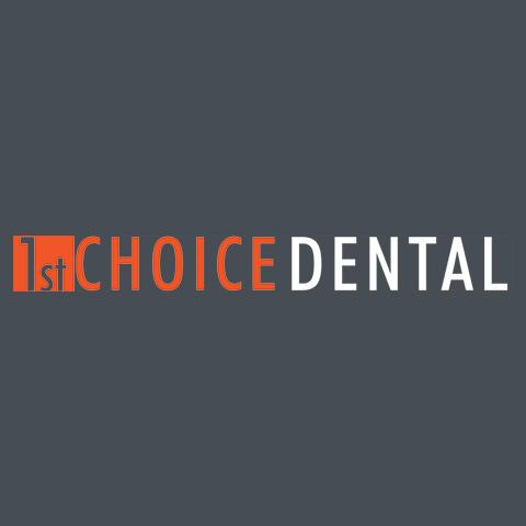 1st Choice Dental