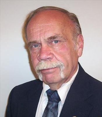Allstate Insurance: Robert Pugh