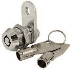 Rockville Lock And Keys image 1