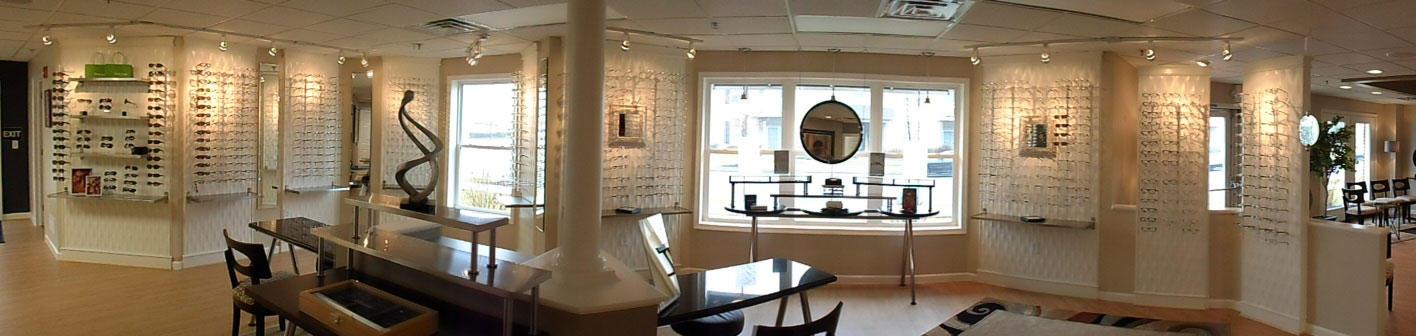 Meier & Moser Associates image 4