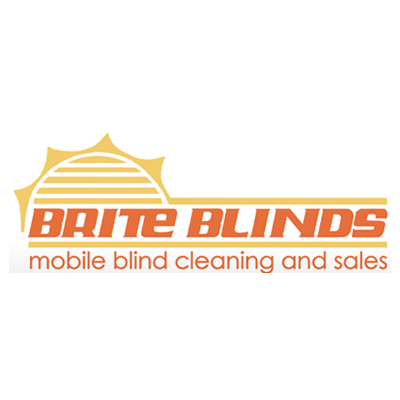 Brite Blinds Mobile Blind Cleaning And Sales