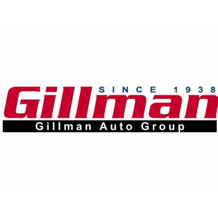 Gillman Honda San Benito 1801 Industrial Way San Benito Tx Auto Dealers Mapquest