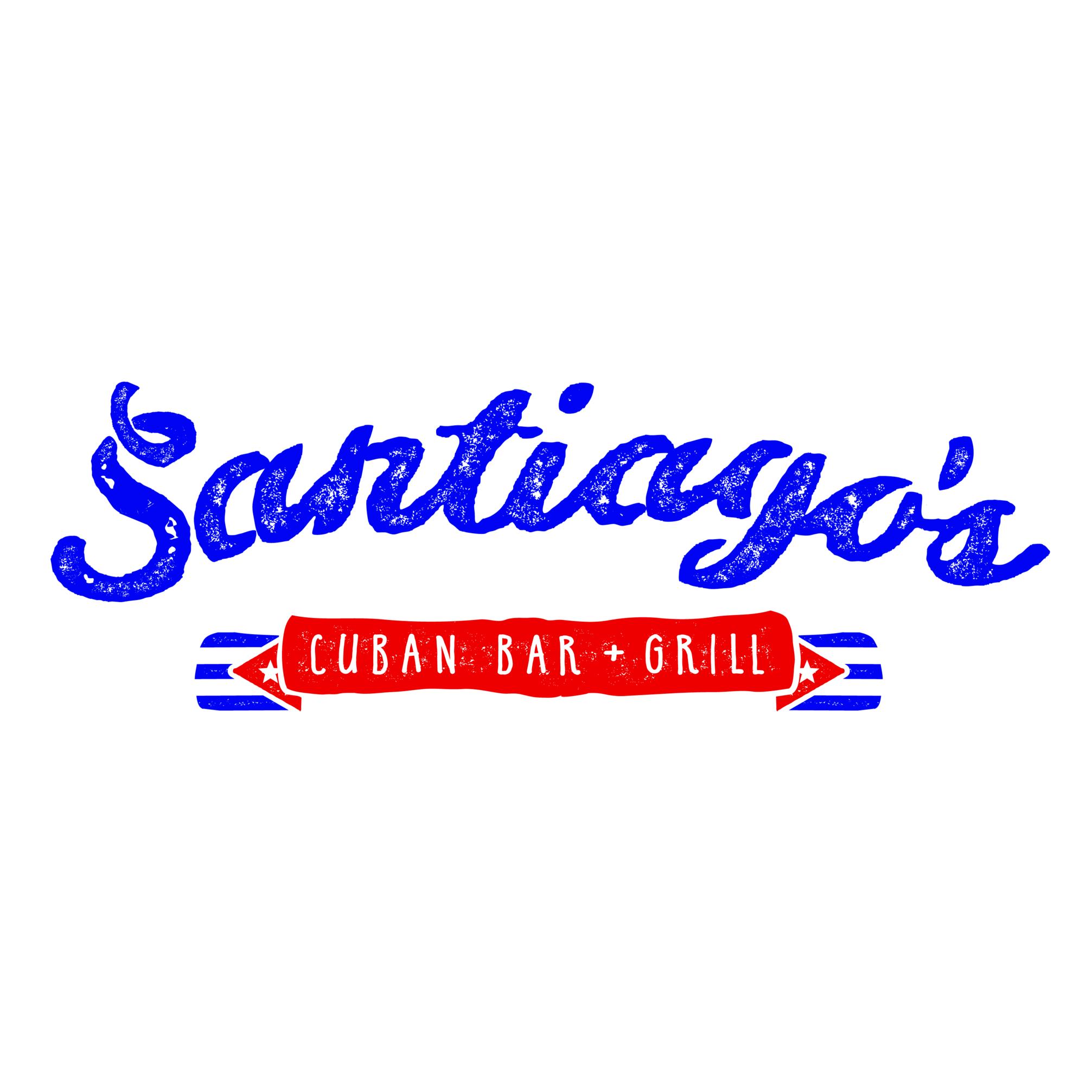 Santiago's Cuban Bar & Grill