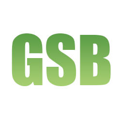 Green Steel Buildings, Inc.