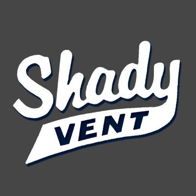 Shady Vent - Powder Springs, GA - Awnings & Canopies