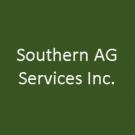 Southern AG Service Inc image 1
