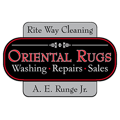 Rite Way Cleaning Service image 0