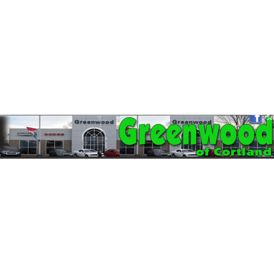 Greenwood Auto - Cortland, OH - General Auto Repair & Service