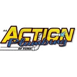 AA Action Plumbing of Yuma Inc.
