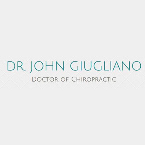 Dr. John Giugliano, D.C., P.C.