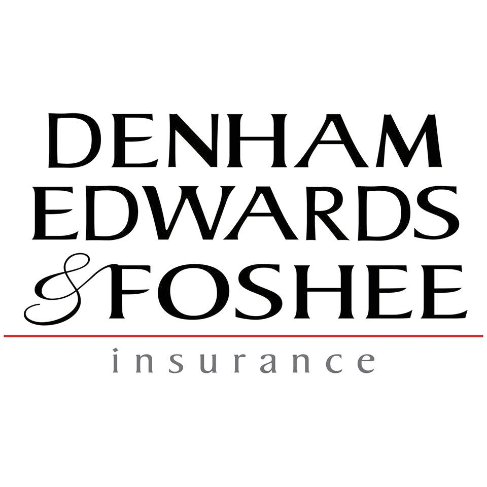 Denham Edwards Foshee Insurance