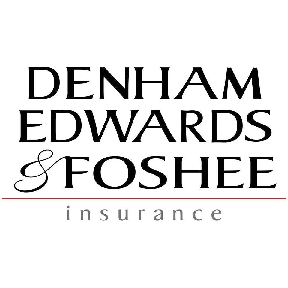 Denham Edwards Foshee Insurance image 2