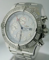 Sam's Jewelry & Watch Repairs image 27