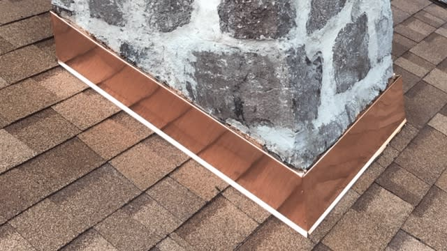 1st Choice Roofing image 5