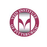 Vein Institute of Pittsburgh