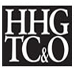 Howland, Hess, Guinan, Torpey, Cassidy & O'Connell, LLP - ad image