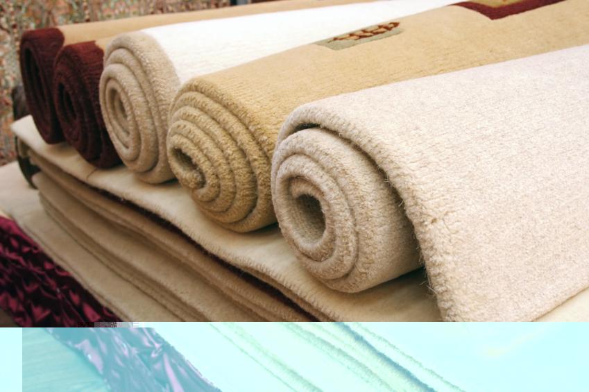 JTM PRO Carpet image 4