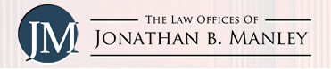 Law Offices of Jonathan B. Manley