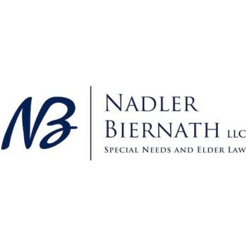 Nadler Biernath: Special Needs and Elder Law