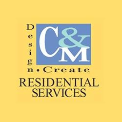 C & M Residential Services