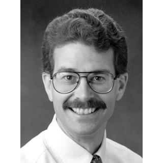 T. J. Horten, MD