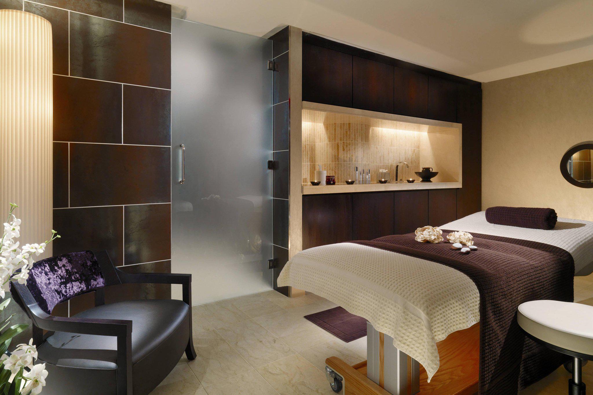 Sheraton Athlone Hotel 28