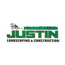 Justin Landscaping & Construction