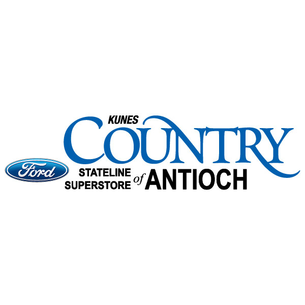 Kunes Country Ford Stateline Superstore of Antioch